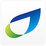 British Gas ratings and reviews, features, comparisons, and app alternatives