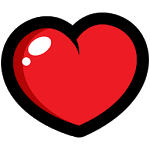 Bubble Blast Valentine ratings and reviews, features, comparisons, and app alternatives