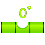 Bubble Level Pro(Spirit Level) ratings and reviews, features, comparisons, and app alternatives