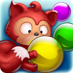 Bubble Shooter ratings and reviews, features, comparisons, and app alternatives