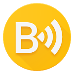 BubbleUPnP for DLNA/Chromecast ratings and reviews, features, comparisons, and app alternatives