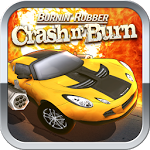 Burnin' Rubber Crash n' Burn ratings and reviews, features, comparisons, and app alternatives
