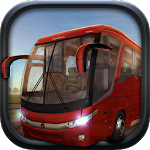 Bus Simulator 2015 ratings, reviews, and more.