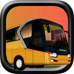 Bus Simulator 3D ratings, reviews, and more.