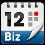 Business Calendar ratings, reviews, and more.