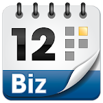 Business Calendar Pro ratings, reviews, and more.