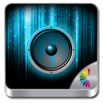 Business Ringtones ratings and reviews, features, comparisons, and app alternatives