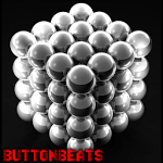 ButtonBeats Dubstep Balls ratings, reviews, and more.