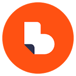 Buzz Launcher-Smart&Free Theme ratings and reviews, features, comparisons, and app alternatives