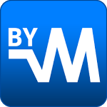 By the Methods ratings and reviews, features, comparisons, and app alternatives