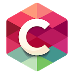C Launcher Speedy Brief Launch ratings, reviews, and more.