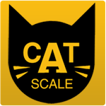 CAT Scale Locator ratings and reviews, features, comparisons, and app alternatives