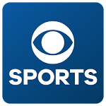 CBS Sports ratings, reviews, and more.