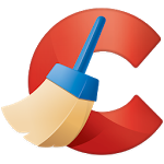 CCleaner ratings and reviews, features, comparisons, and app alternatives