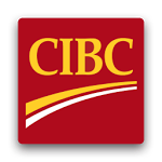 CIBC Mobile Banking® ratings and reviews, features, comparisons, and app alternatives