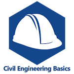 CIVIL Engineering Basics ratings and reviews, features, comparisons, and app alternatives
