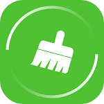 CLEANit, Smallest Junk Cleaner ratings and reviews, features, comparisons, and app alternatives