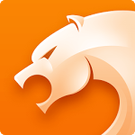 CM Browser - Fast & Secure ratings, reviews, and more.