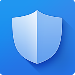 CM Security Antivirus AppLock ratings, reviews, and more.