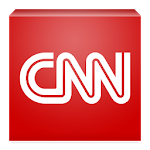 CNN Breaking US & World News ratings, reviews, and more.