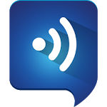 CONNECT Talk: Free Calls ratings and reviews, features, comparisons, and app alternatives