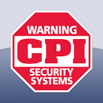 CPI Security ratings and reviews, features, comparisons, and app alternatives