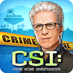 CSI: Hidden Crimes ratings and reviews, features, comparisons, and app alternatives