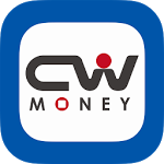 CWMoney 2.0 Expense Track ratings, reviews, and more.