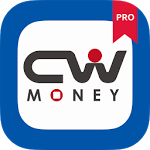 CWMoney EX 2.0 Expense Track ratings, reviews, and more.