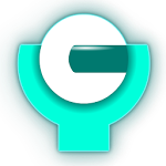CY:ME - real time gps tracker ratings and reviews, features, comparisons, and app alternatives