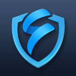CY Security Antivirus Cleaner ratings and reviews, features, comparisons, and app alternatives