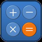 Calc+ Scientific Calculator ratings, reviews, and more.