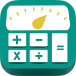 Calculator & Tracker for WWPP ratings and reviews, features, comparisons, and app alternatives