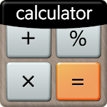 Calculator Plus ratings and reviews, features, comparisons, and app alternatives
