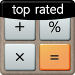 Calculator Plus Free ratings, reviews, and more.