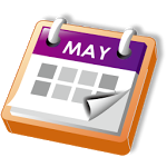 Calendar Pad ratings and reviews, features, comparisons, and app alternatives
