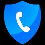 Call Control - Call Blocker ratings, reviews, and more.