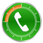 Call Looper Call Sms Scheduler ratings and reviews, features, comparisons, and app alternatives