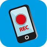 Call Recorder ratings and reviews, features, comparisons, and app alternatives