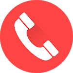 Call Recorder - ACR ratings, reviews, and more.
