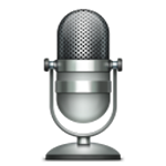 Call Recorder Elite ratings and reviews, features, comparisons, and app alternatives
