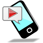 Call Recorder S5 / S6 ratings and reviews, features, comparisons, and app alternatives