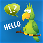 Call Voice Changer - IntCall ratings, reviews, and more.