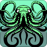 Call of Cthulhu: Wasted Land ratings and reviews, features, comparisons, and app alternatives