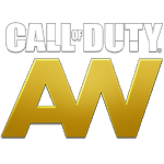 Call of Duty: Advanced Warfare ratings, reviews, and more.