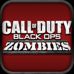 Call of Duty Black Ops Zombies ratings and reviews, features, comparisons, and app alternatives