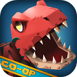 Call of Mini™ Dino Hunter ratings, reviews, and more.