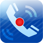 CallPlus ratings and reviews, features, comparisons, and app alternatives