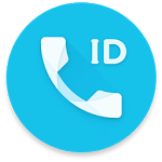 Caller ID + ratings, reviews, and more.
