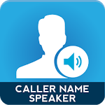 Caller Name Talker & Speaker ratings and reviews, features, comparisons, and app alternatives